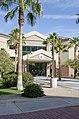 Grand Canyon University, 3300 W Camelback Rd, Phoenix, AZ 85017 - panoramio (192).jpg