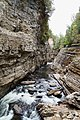 Grand Canyon of the Adirondacks-Home - panoramio.jpg