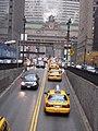 Grand Central Station (2111503680).jpg