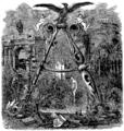 Grand Dictionnaire universel du XIXe siècle - Tome 1 - A.png