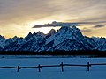 Grand Teton National Park (8478727227).jpg