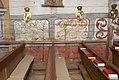 Granhults kyrka - KMB - 16001000013910.jpg