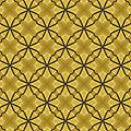 Graphic Pattern 2019 -127 created by Trisorn Triboon.jpg