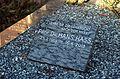 Grave Hans Hass 02.jpg
