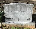 Grave of M. Patton Echols.jpg