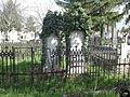 Grave of Nicolae Jiga.jpg