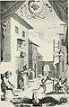 Gravure de B. Audran, d'après le dessin de F. Verdier pour le Théâtre Italien.jpg