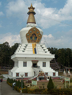 Great stupa in Mindroling.jpg