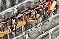 Great wall-Badaling-Beijing-China - panoramio (2).jpg