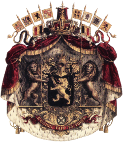 Greater Coat of Arms of Belgium.png
