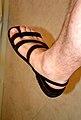 Grecian sandals.jpg