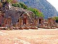 Greece-0821 (2216556514).jpg