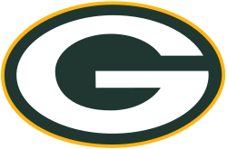 Green Bay Packers logo.svg