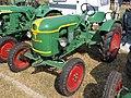 Green Deutz with red wheels.JPG