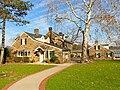 Green Hills w additions BucksCo PA.jpg