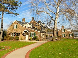 Green Hills w additions BucksCo PA.jpg
