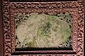 Green Jade Screen- Gift to Emperor of Japan by Wang Jingwei, ROC 06.jpg