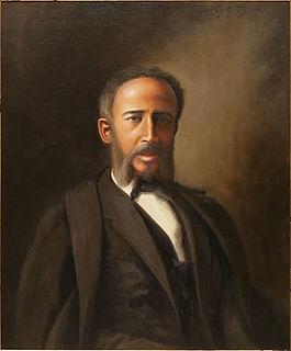 Green Currin African American politician