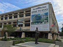 Greenville, South Carolina - Wikipedia