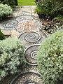 Gresgarth Garden 2.jpg