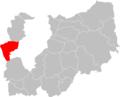 Griesheim in DA.png