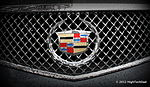 Grill Emblem - 2012 Cadillac CTS-V Coupe (6859758842).jpg