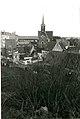 Grimbergen Jozef Van Den Berghestraat Senecaberg 01061972 - 196903 - onroerenderfgoed.jpg