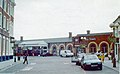 Grimsby Town station, exterior geograph-3892903-by-Ben-Brooksbank.jpg