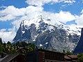 Grindelwald, Switzerland - panoramio (20).jpg