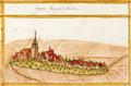 Großingersheim, Ingersheim, Andreas Kieser.png