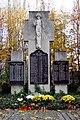 Großwarasdorf - Kriegerdenkmal (01).jpg