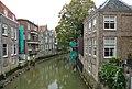 Groenmarkt, 3311 Dordrecht, Netherlands - panoramio (3).jpg