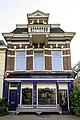 Groningen - Gedempte Zuiderdiep 148.jpg