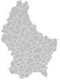 Groothertogdom LuxemburgGemeenten2.png