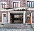 Grossgarage Hinsch G2 LfD0764.jpg