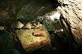 Grotta dei Briganti San Rufo.jpg