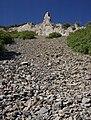 Grove Creek Trail in September - panoramio - photophat (4).jpg