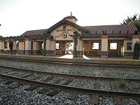 Grover Train Tracks.jpg