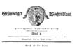GruenbergerWochenblatt1825.png