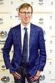 Gryzlov Dmitry Borisovich.jpg