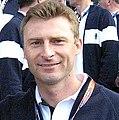 Grzegorz Kotowicz.jpg