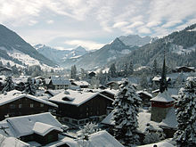 GstaadPanoramaVillage.jpg