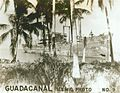 Guadalcanal USMC Photo No. 9 (21651373536).jpg