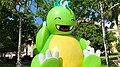 Guammon - the Guam mascot (49331974596).jpg