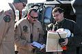 Guard Soldiers Join Virginia Firefighting Mission DVIDS77027.jpg