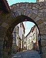 Guarda - Portugal (4420740058).jpg