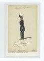 Guardia Nacional of Buenos Aires, 1862-1865 (NYPL b14896507-83712).tif