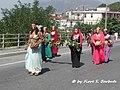 """Guardia Sanframondi (BN), 2003, Riti settennali di Penitenza in onore dell'Assunta, la rappresentazione dei """"Misteri"""". - Flickr - Fiore S. Barbato (50).jpg"""