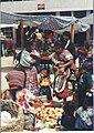 Guatemala Market women 1996.jpg