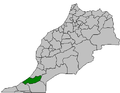 Guelmim in Morocco.png